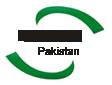 AsiaNet-Pakistan